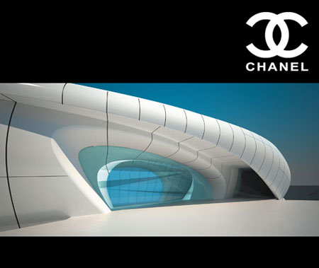 chanel_mobile_art